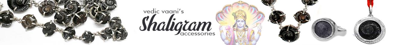 Shaligram Accessories