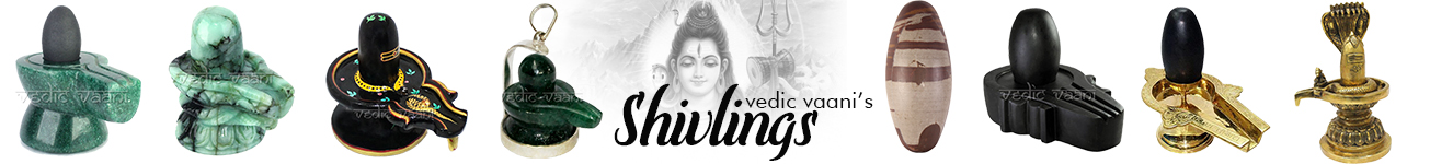 Shivling